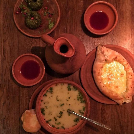 посуда для ресторанов изготовление посуд