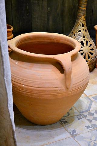 керамика для кухни, лдя дома, бочки для
