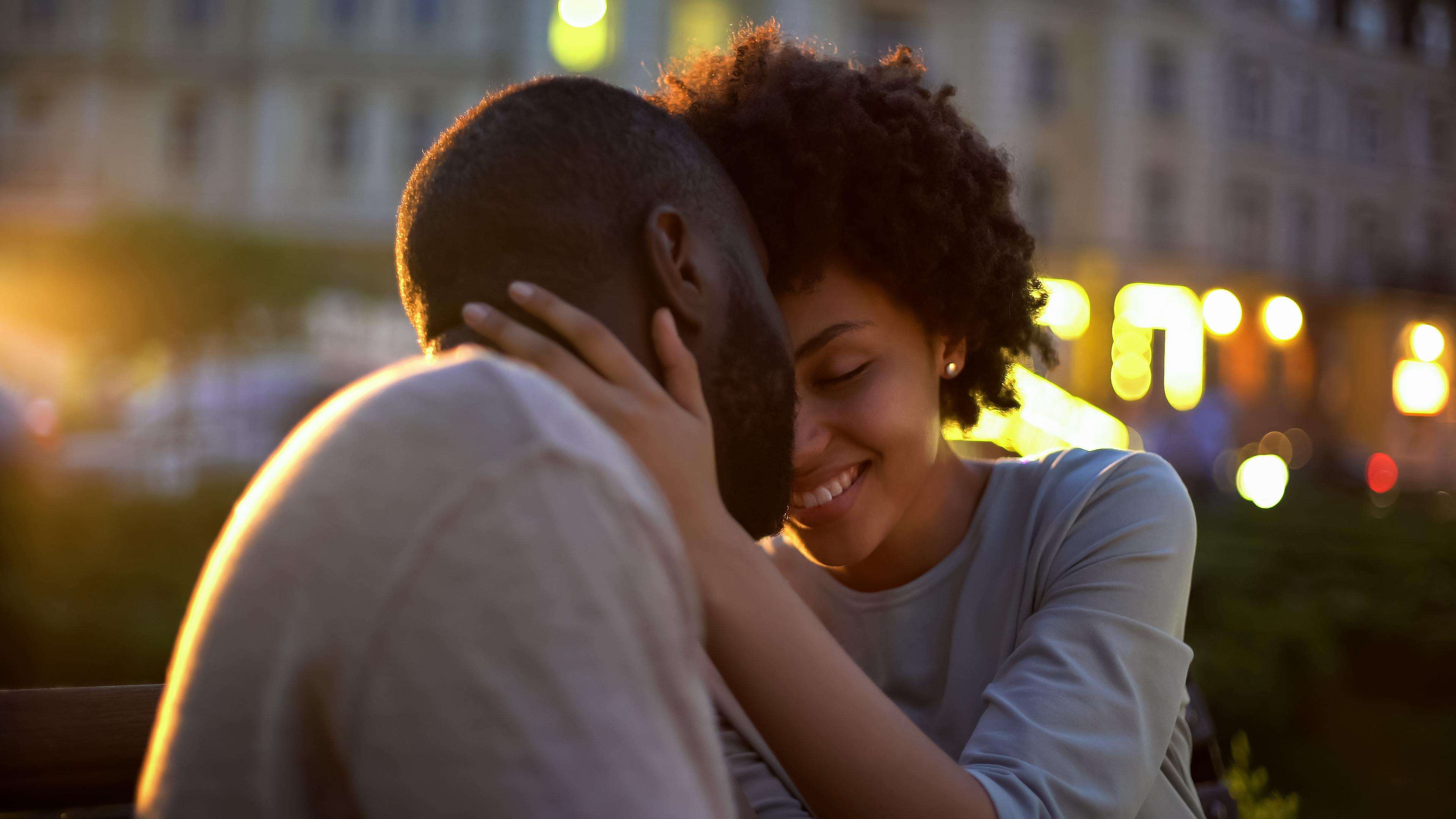 Marriage Mechanics Ministries
