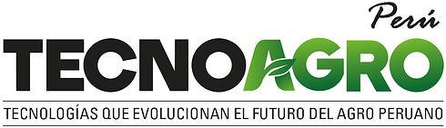 TechnoAgro Peru