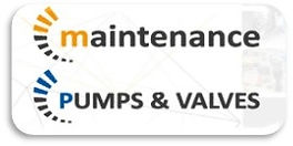 pumpvalve_logo.jpg