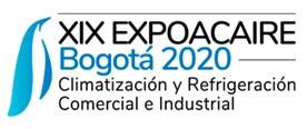 EXPOACAIRE Bogota 2020, Kolombiya