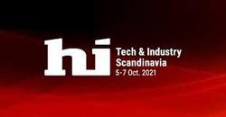 Hi Industry Denmark
