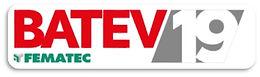 Batev_logo.jpg