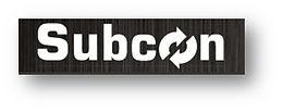 Subcon UK