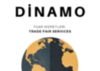 Dinamo_2.jpg