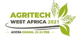 agritech_ghana.jpg