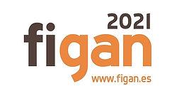 figan-2021.jpg