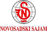 sajam_logo.jpg