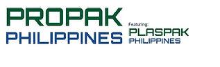 propak_phllipines.jpg