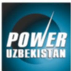 power_ozbekhstan_logo.jpg