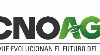 "TecnoAgro Peru ""25-27 Ekim 2018"" Trujillo"