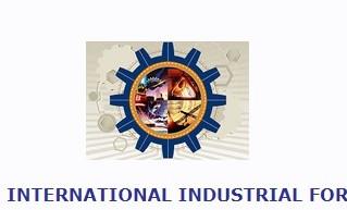 Industrial Forum - Kiev