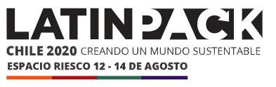 LatinPack Chile