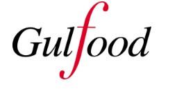 Gulf Food, Dubai - UAE