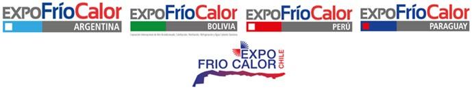ExpoFrioCalor