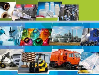 """Uzbekistan Industrial Expo """"24-26 Mart 2020"""" Taşkent, Özbekistan"""