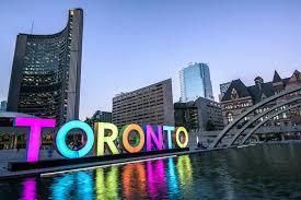Packex_Plastex Toronto - Kanada