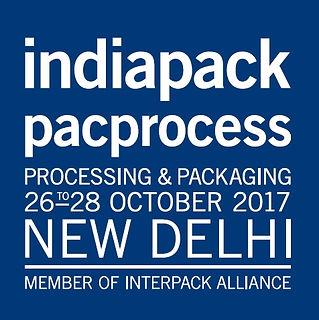 India Pack New Delhi