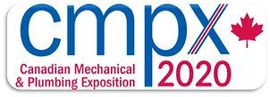 cpmx_logo.jpg