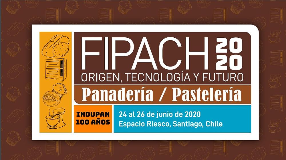 FIPACH 2020