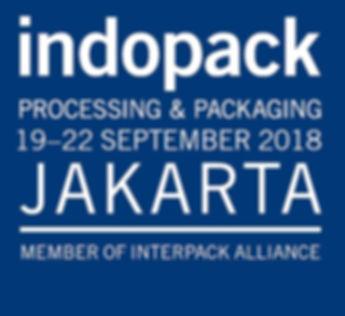 IndoPack Jakarta