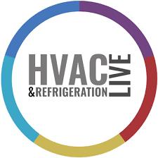 HVAC Live London