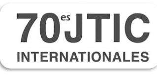 """Uluslararası Tahıl-Buğday İşleme ve Depolama Teknolojileri Fuarı """"4-5 Kasım 2020"""" Lille, Fransa"""