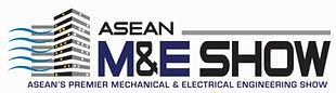 M&E Malaysia