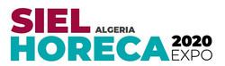 Horeca Algeria