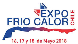 Expo Frio Calor Chile