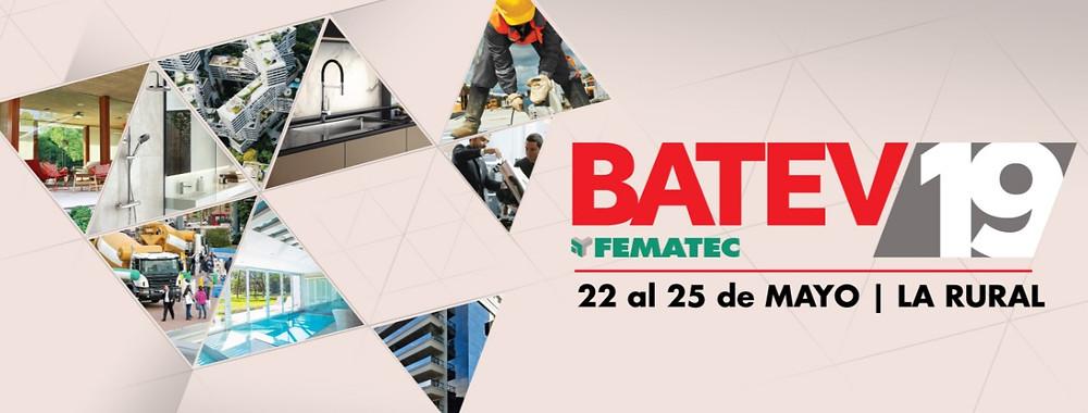 Batev Fematec Buenos Aires - Arjantin