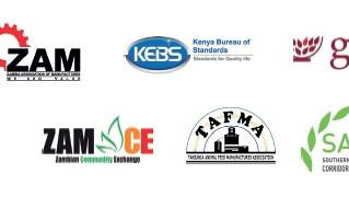 AFMASS KENYA - NAIROBI