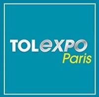 Tolexpo Paris