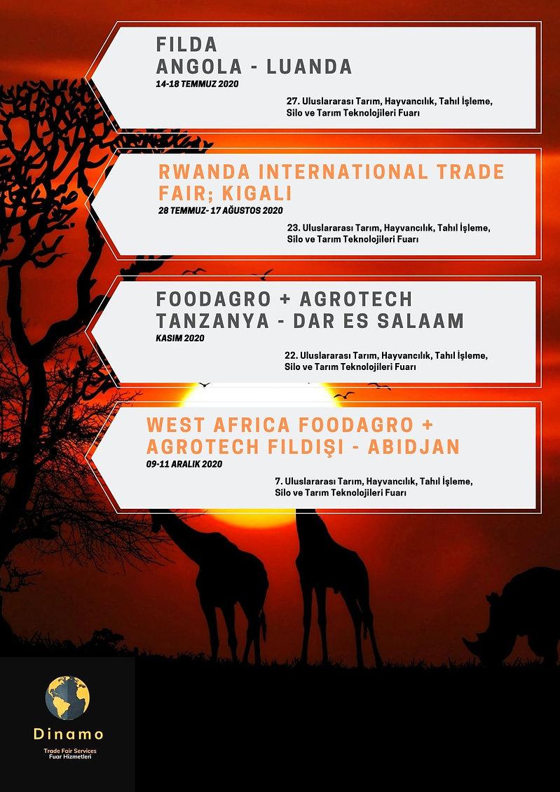Afrika_tarım2.jpg