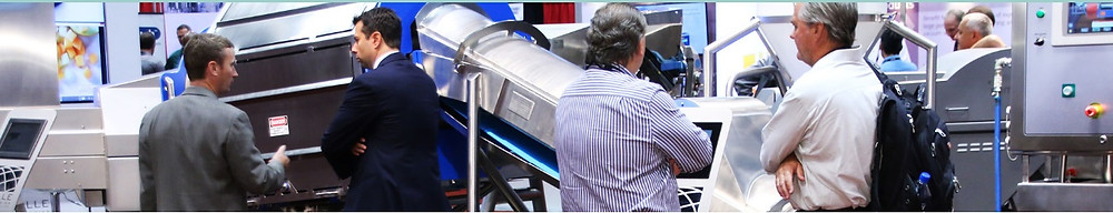 Process Expo Chicago - USA