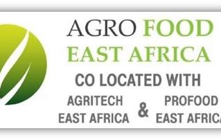 Tanzanya Tarım, Gıda&İçecek, Ambalaj Ürün ve Teknolojileri B2B platformu...