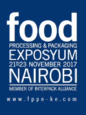 Food Kenya