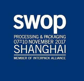 SWOP Shanghai