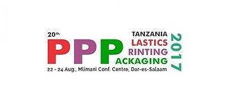 Print Plastic Packaging Tanzania