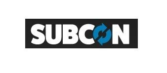 Subcon Birmingham