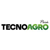 TecnoAgro Peru