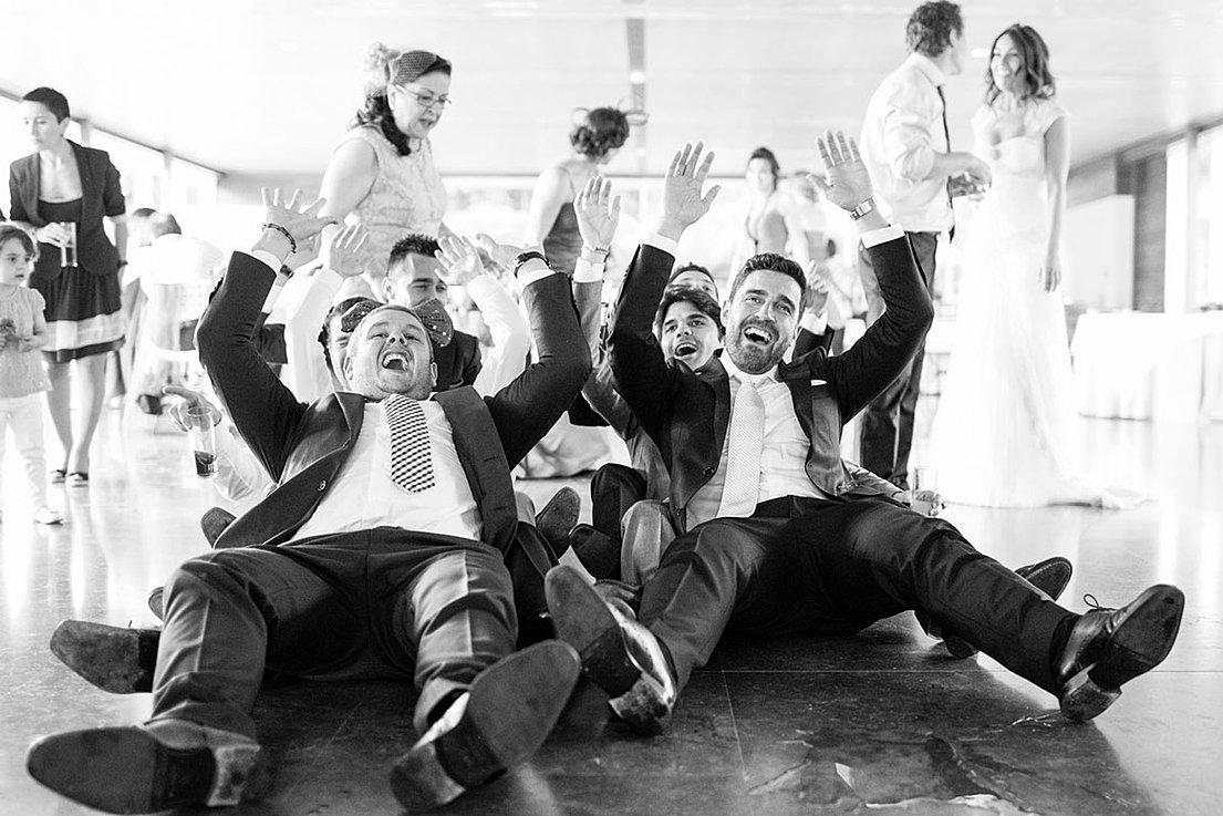 Fotografos de bodas bokeh a coru a - Fotografos en coruna ...