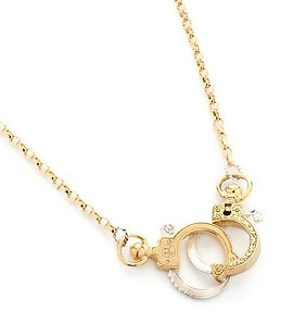 yellow_minihandcuff_necklace.jpg