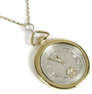 Yellow_gold_pocket_watch_Necklace.crop_g
