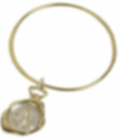 Yellow_A_initial_Bangle.300dpi.press_gra