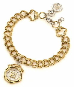 A-Z_Mini_Personalised_Seal_Chain_Bracele