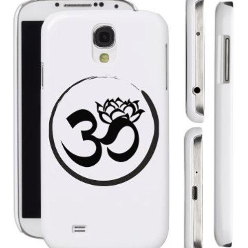 Smartphone Case - Samsung Galaxy & iPhone