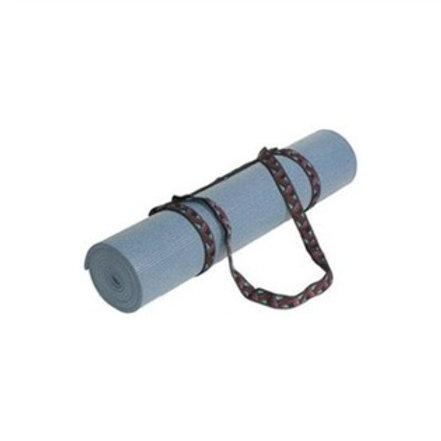 Yoga Mat Harness Strap