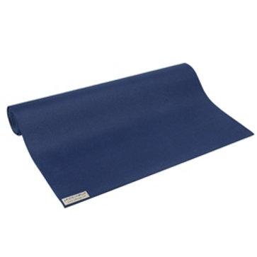 Blue Jade Yoga Mat